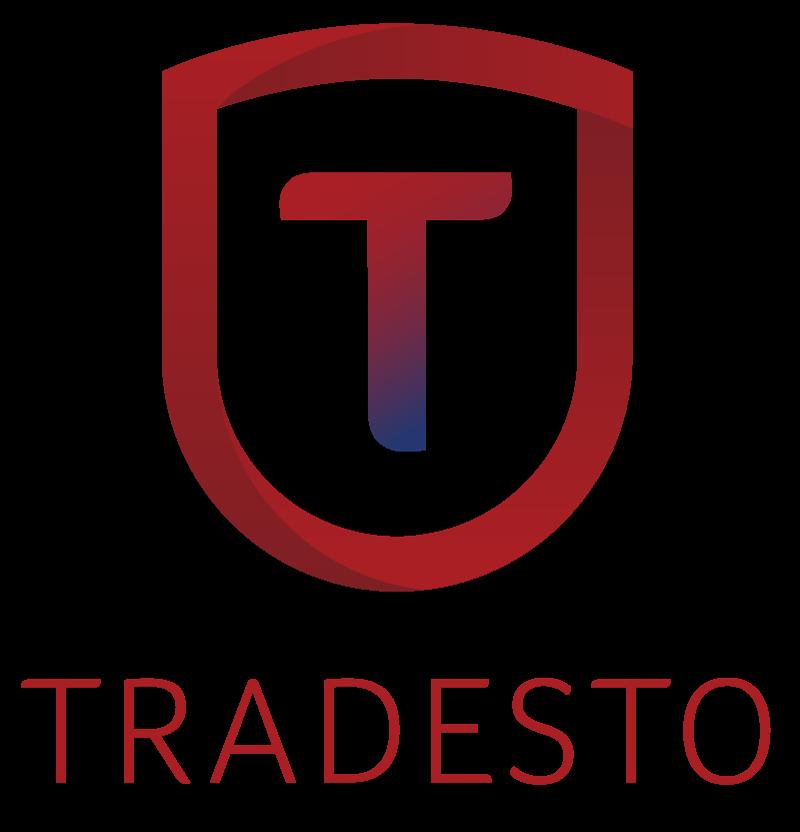 Tradeto